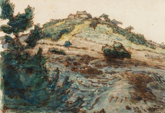 the-farm-on-the-hill-1867