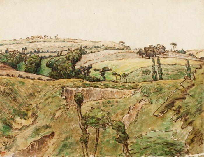 a-hilly-landscape-18671