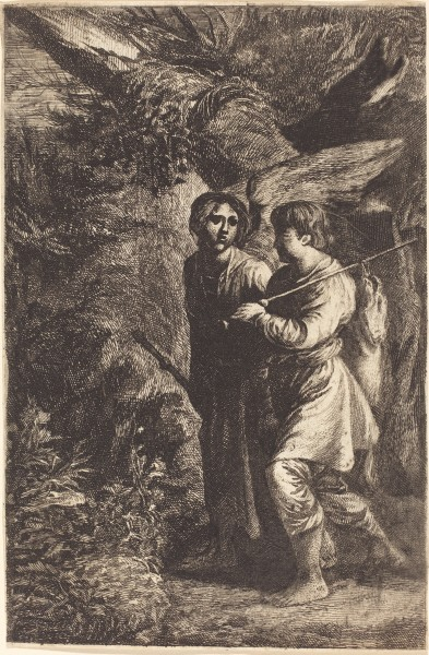 Tobias and the Angel etching nga.jpg