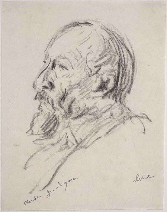 Portrait of Signac1