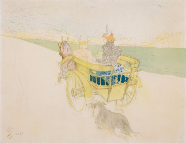 Partie de campagne 1897 Farblithographie 39,5x50,7.jpg