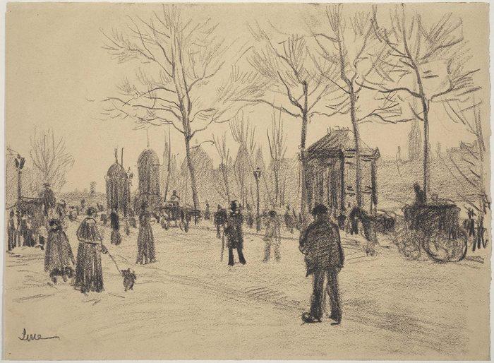 Street Scene1