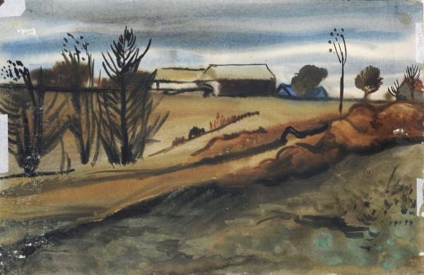 Darstellung einer Oktoberlandschaft wc 48,5x31,5.jpg