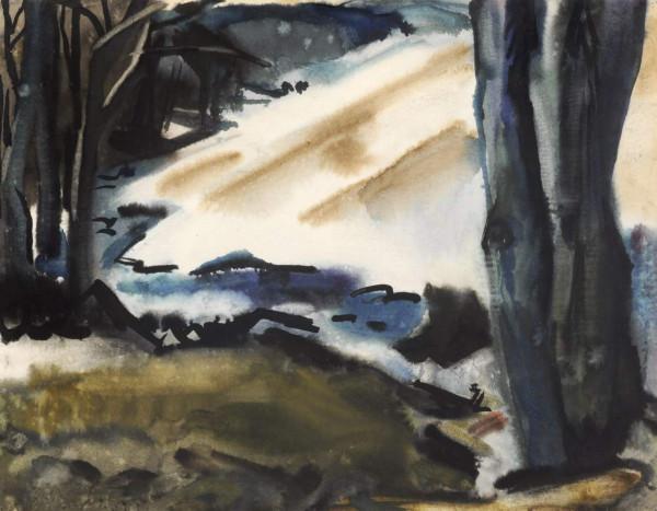März-Landschaft1965 Aquarell butten 48,8 x 61,9 cm.jpg