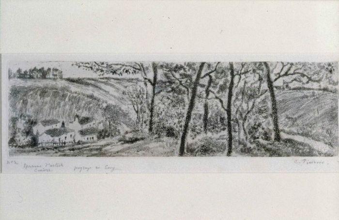 Landscape Panorama1