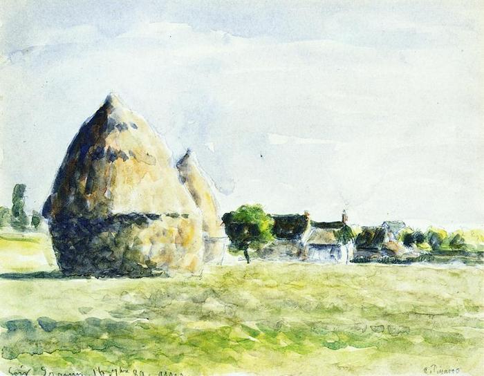 haystacks-18891