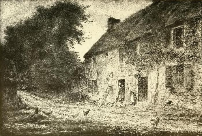house-birthplace-millet1