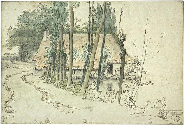 house-with-fence-1867(1)1