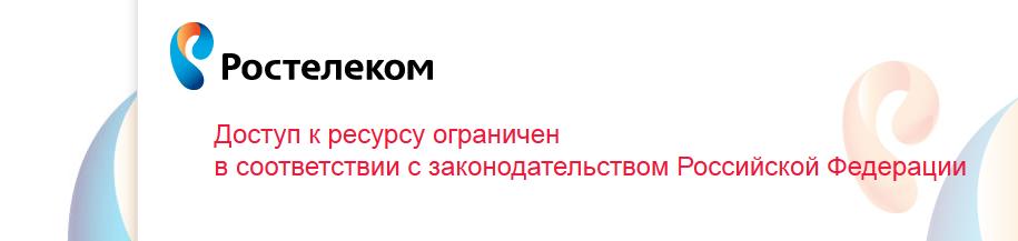 vecherkom_com