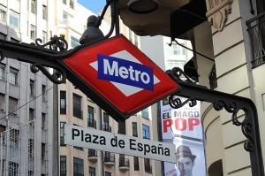 metro-1136911_640 (2).jpg
