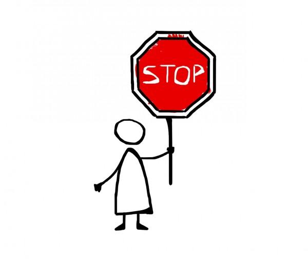 stop-1207069_1280.jpg