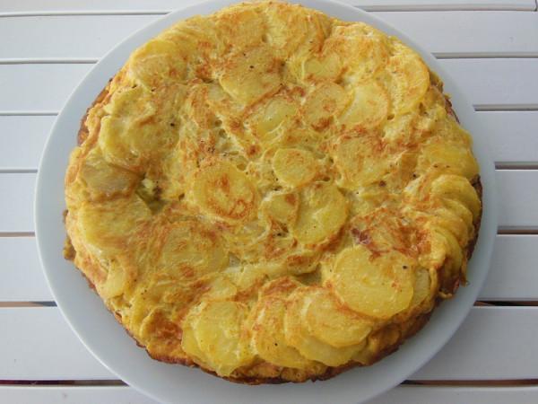 tortilla-607995_1280.jpg