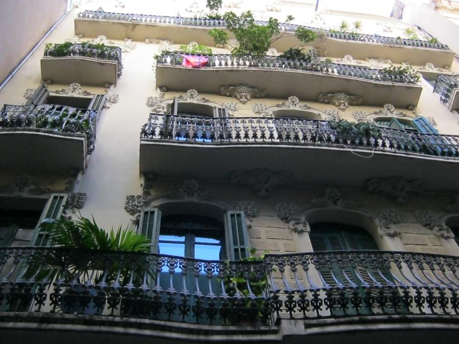 5 вещей, которых нет в испанских квартирах