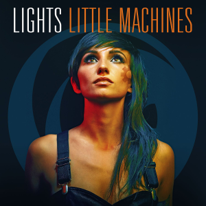 Lights_-_Little_Machines
