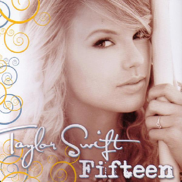Taylor_Swift-Fifteen