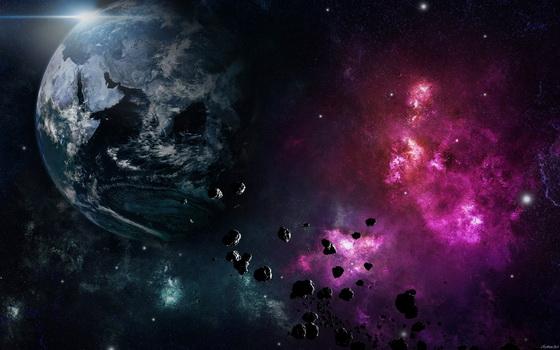 kosmos-adobe-photoshop-masters-3