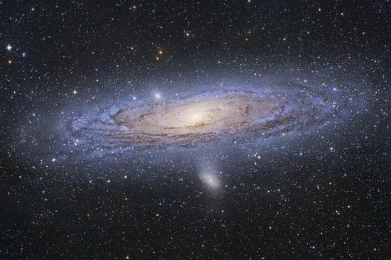 galaktika (1)