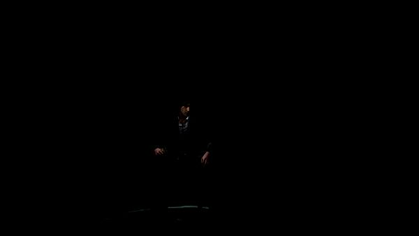 01-big-darkness-2