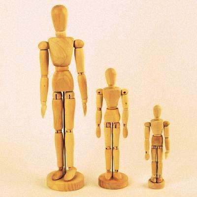 -деревянные-игрушки-