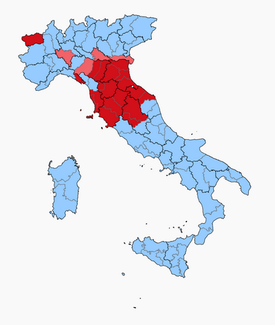 Constituent_Assembly_Italy,_1946_Province