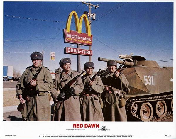 red-dawn-1984-4