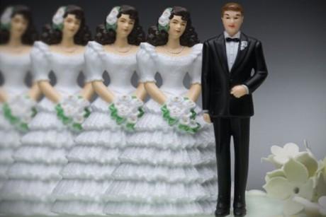 20120908-poligamija2