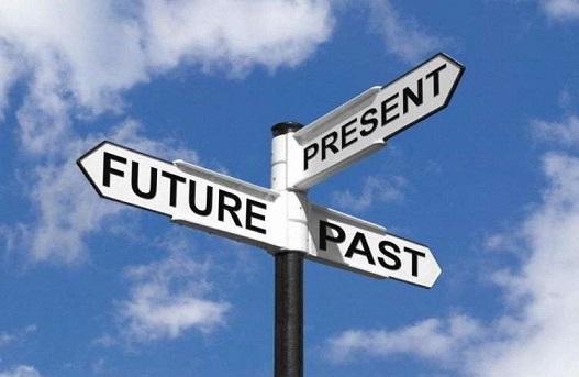 6356946329983855021211610466_past-present-future-752x490