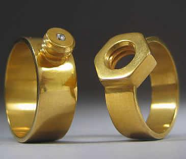 wedding-rings-nut-n-bolt