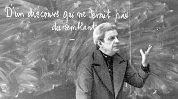Lacan_1970