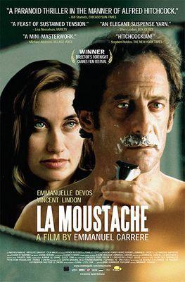 La_Moustache_moview_poster