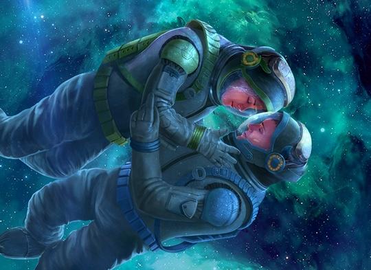 Love_Cosmonauts_Alkion_Book_Cover_Two_535568_1280x933