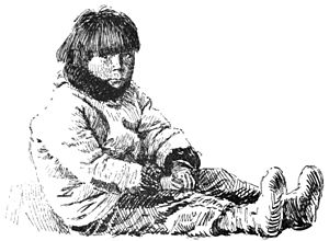 Eskimo_boy_from_Godthaab