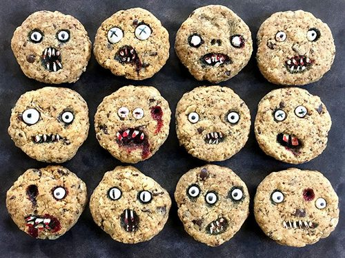 scary-halloween-cookies-by-jennifer-wold-06