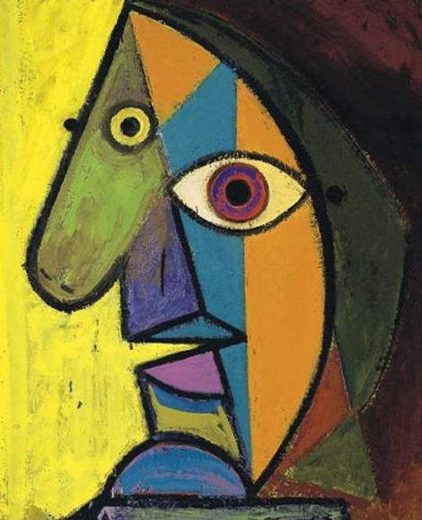 Dora-Maar_Pablo-Picasso_1938