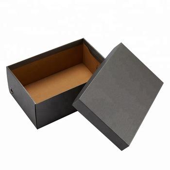 Foldable-Cardboard-Shoe-Box-With-Custom-Logo.jpg_350x350