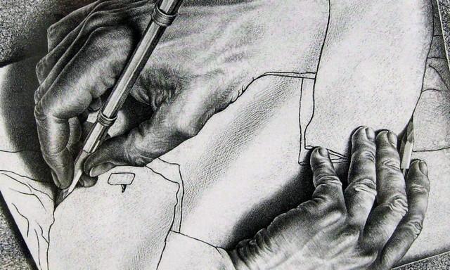 Escher-hands-2-1