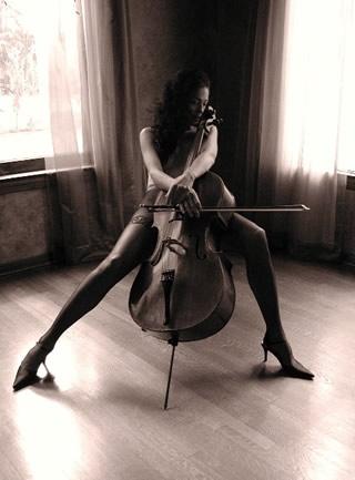 tere-cello