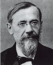kluchevskii