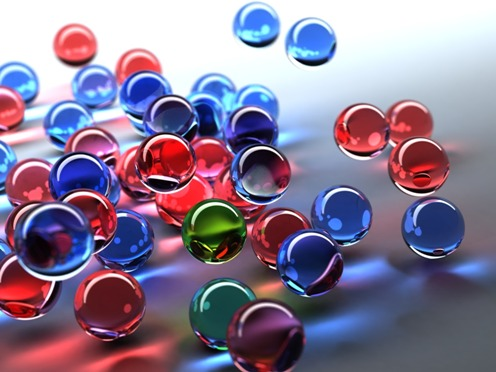 Colorful-Marbles-Wallpaper-1