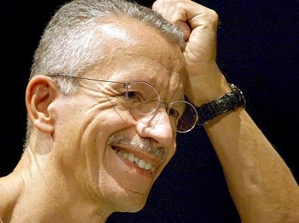 Keith Jarrett Trio - Baden-Baden,Germany, 9 july 2010 (2 CD) bootleg