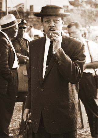 lester-young