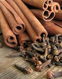 cinnamon-and-cloves