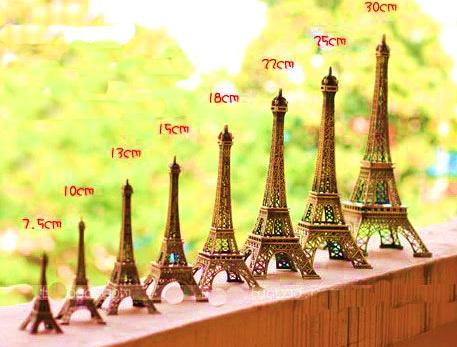 -15-off-per-150-order-font-b-Eiffel-b-font-font-b-Tower-b-font