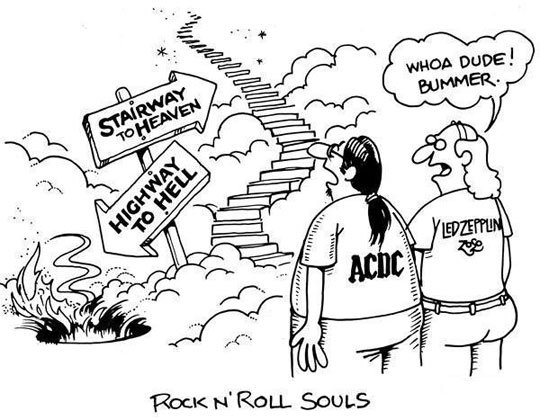comic_acdc_and_led_zepplin_stairway_to_heaven_and_highway_to_hell
