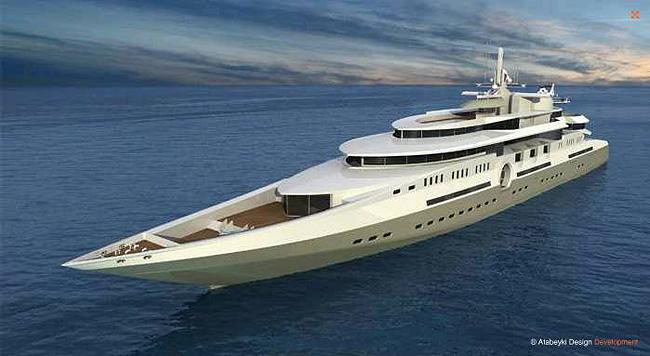 yachting-abramovich