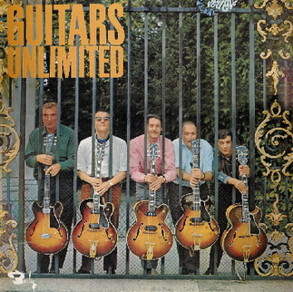 guitares_unlimited