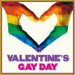 valentines-gay-day