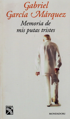 Memoria_de_mis_putas_tristes