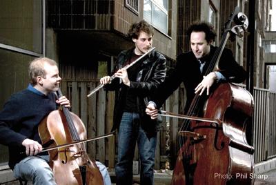 project-trio-fi