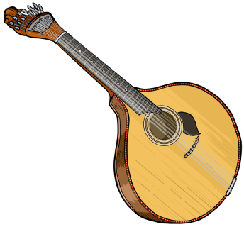 portuguese_guitar
